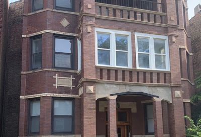 1530 East 65th Place Chicago IL 60637