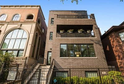1516 West Wrightwood Avenue Chicago IL 60614