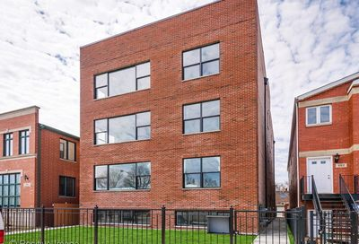 504 South Oakley Boulevard Chicago IL 60612