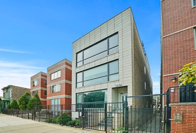 1438 North Wood Street Chicago IL 60622