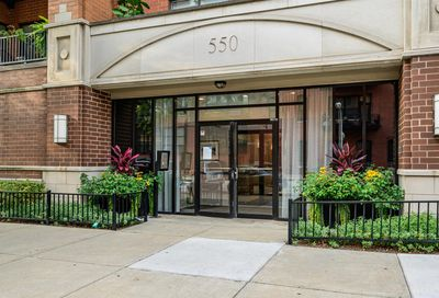 550 West Fulton Street Chicago IL 60661