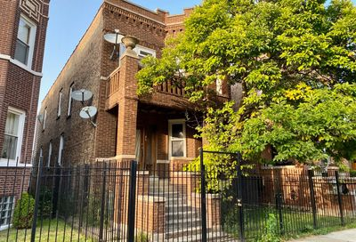 4950 West Rice Street West Chicago IL 60651