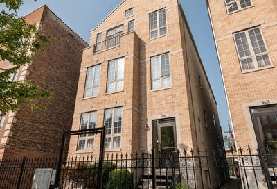 4428 South Calumet Avenue Chicago IL 60653