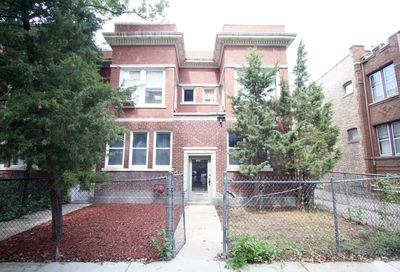 2552 West Eastwood Avenue Chicago IL 60625