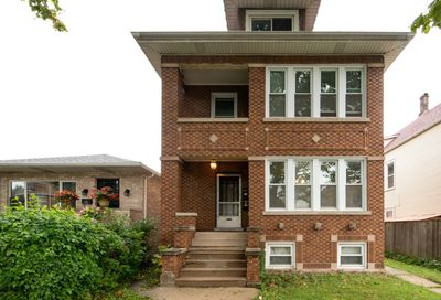 5434 West Drummond Place Chicago IL 60639