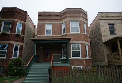 2214 West Eastwood Avenue Chicago IL 60625