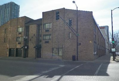 163 West Division Street Chicago IL 60610