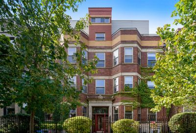 4444 North Dover Street Chicago IL 60640