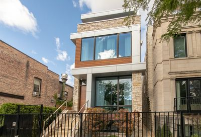 504 North Paulina Street Chicago IL 60622