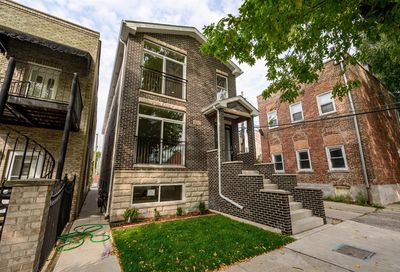 3212 South Parnell Avenue Chicago IL 60616