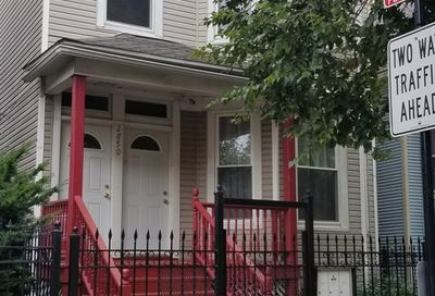 2850 North Woodard Street Chicago IL 60618