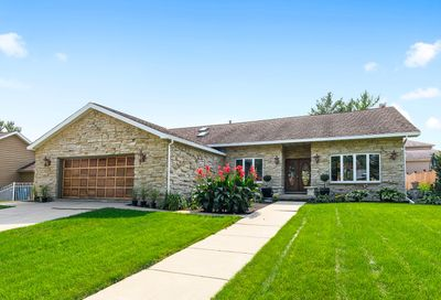 1421 Bradley Court Downers Grove IL 60516