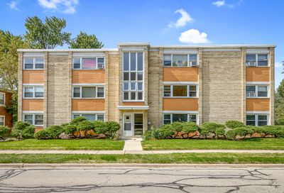 50 West Avenue Riverside IL 60546