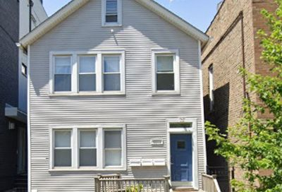 2212 North Leavitt Street Chicago IL 60647