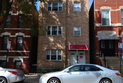 256 West 24th Street Chicago IL 60616