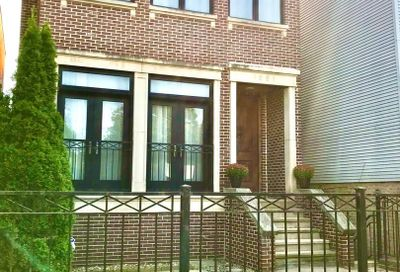 1661 West Wrightwood Avenue Chicago IL 60614