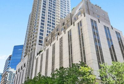 55 East Erie Street Chicago IL 60611