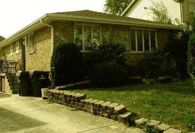 9340 South 81st Court Hickory Hills IL 60457