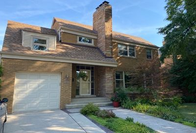2924 West Catalpa Avenue Chicago IL 60625