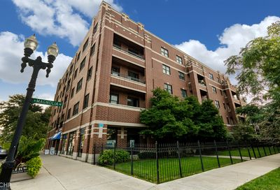 4553 North Magnolia Avenue Chicago IL 60640