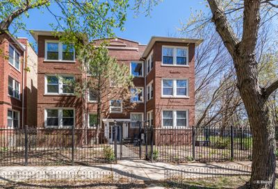 4413 North Magnolia Avenue Chicago IL 60640
