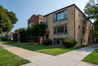 5559 West Giddings Street Chicago IL 60630