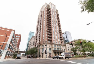 1101 South State Street Chicago IL 60605