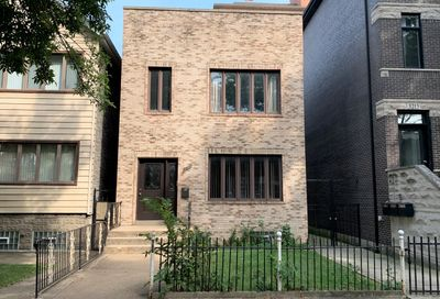 3211 South Wells Street Chicago IL 60616