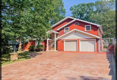 414 East Ravine Avenue Willow Springs IL 60480