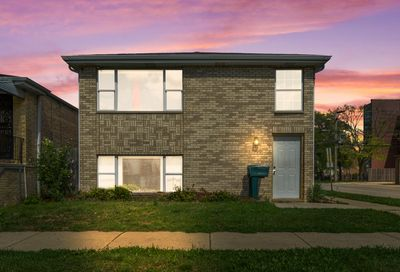 7500 West 64th Street Summit IL 60501