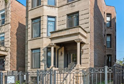 6409 South Maryland Avenue Chicago IL 60637