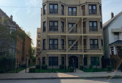 3134 North Kimball Avenue Chicago IL 60618