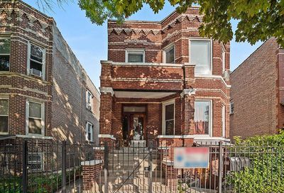1335 North Ridgeway Avenue Chicago IL 60651
