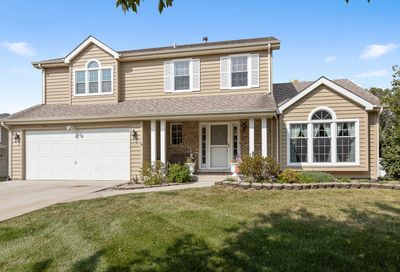 1318 Prodehl Drive Lockport IL 60441