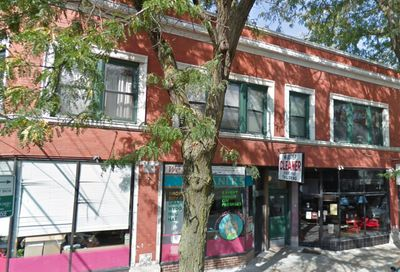812 West Webster Avenue Chicago IL 60614