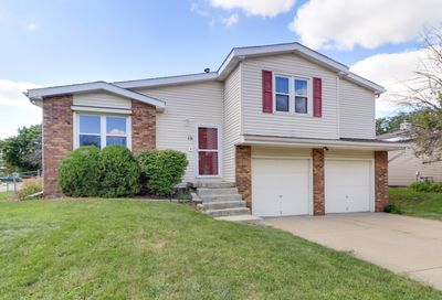 15 Starlight Court Bloomington IL 61704