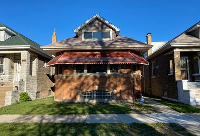 9619 South Greenwood Avenue Chicago IL 60628