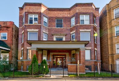 3341 West Adams Street Chicago IL 60624