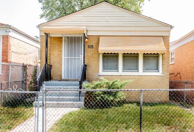 11349 South Elizabeth Street Chicago IL 60643