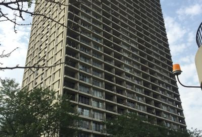 1960 North Lincoln Park West Chicago IL 60614