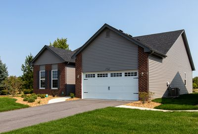 Lot #001 West Windermere Lockport IL 60441