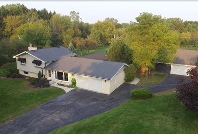10633 32nd Avenue Pleasant Prairie WI 53158
