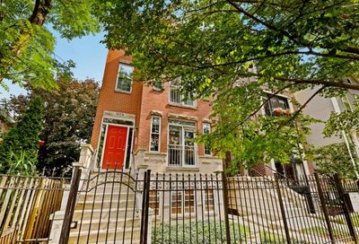1079 North Hermitage Avenue Chicago IL 60622