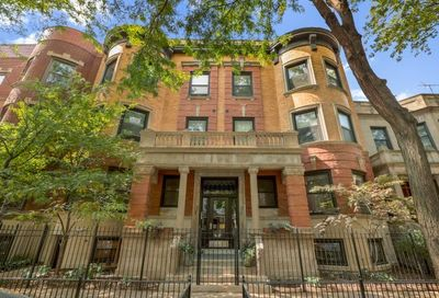 4632 North Kenmore Avenue Chicago IL 60640