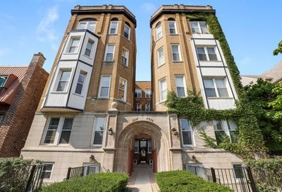 2636 North Orchard Street Chicago IL 60614