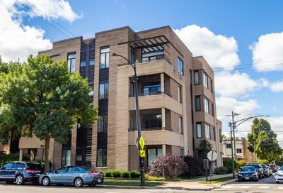 2409 West Catalpa Avenue Chicago IL 60625