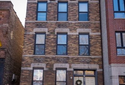 1953 West Dickens Avenue Chicago IL 60614