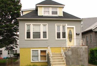 4113 North Mcvicker Avenue Chicago IL 60634