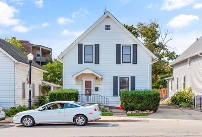 5114 Forest Avenue Downers Grove IL 60515