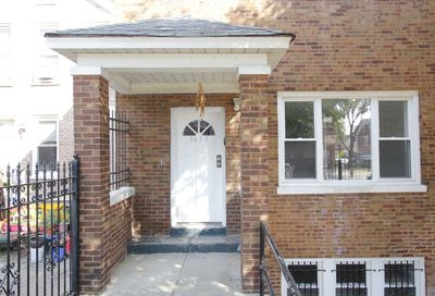 3659 South Wood Street Chicago IL 60609